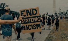 Article: Des États-Unis à la France, voici pourquoi le racisme est un phénomène vraiment systémique