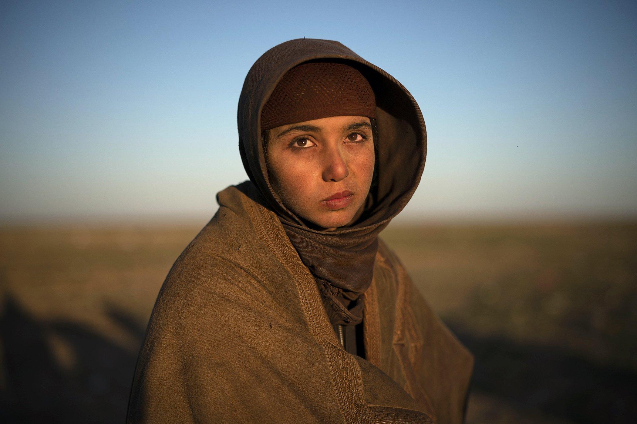 Syria-Refugees-Portrait.jpg