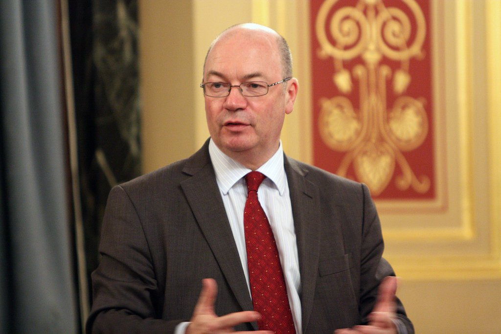 alistair burt flickr