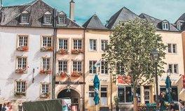 Article: Luxemburg führt als erstes Land der Welt kostenlosen Nahverkehr ein