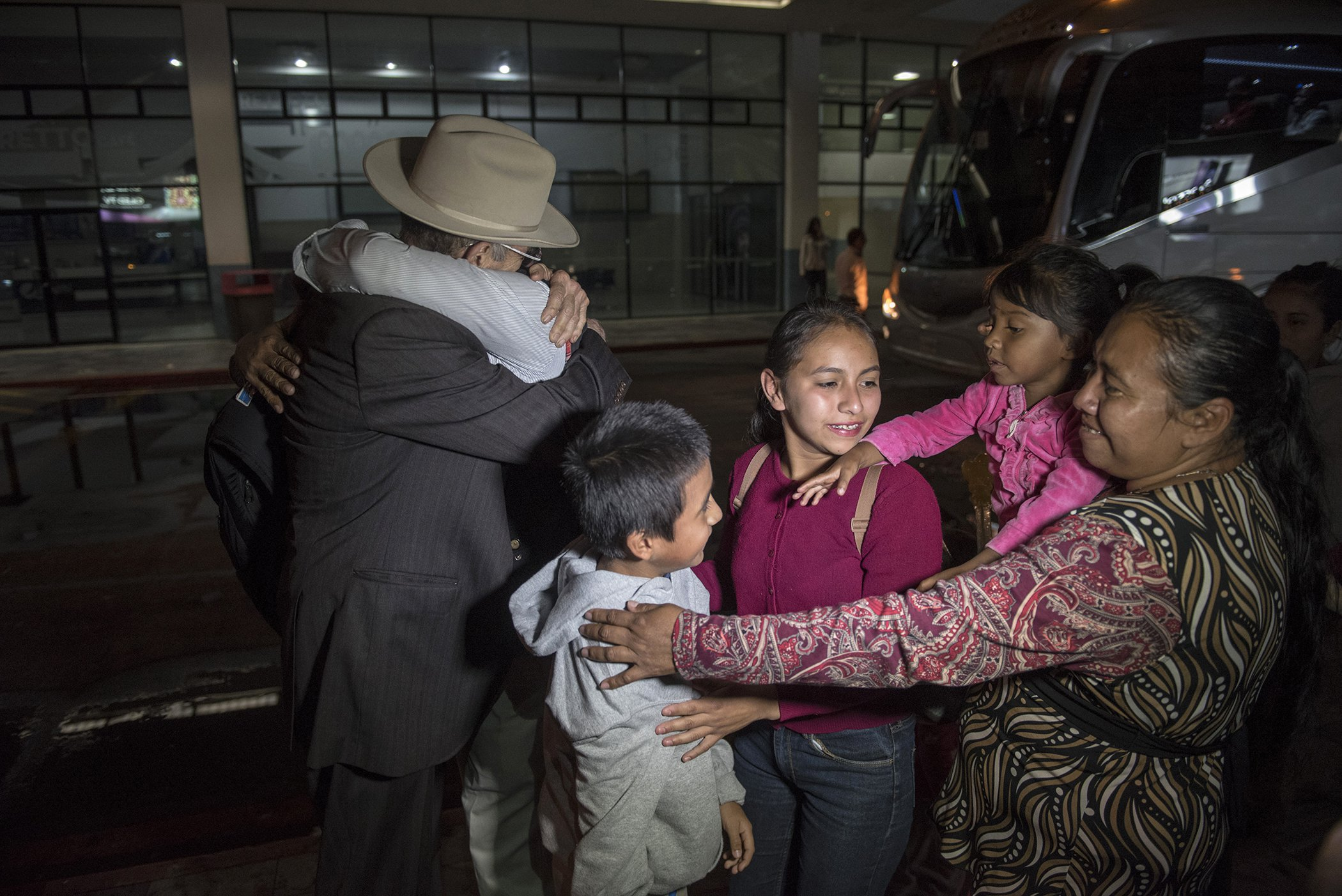 Guatemala-Separated-Families-Immigration-US.jpg