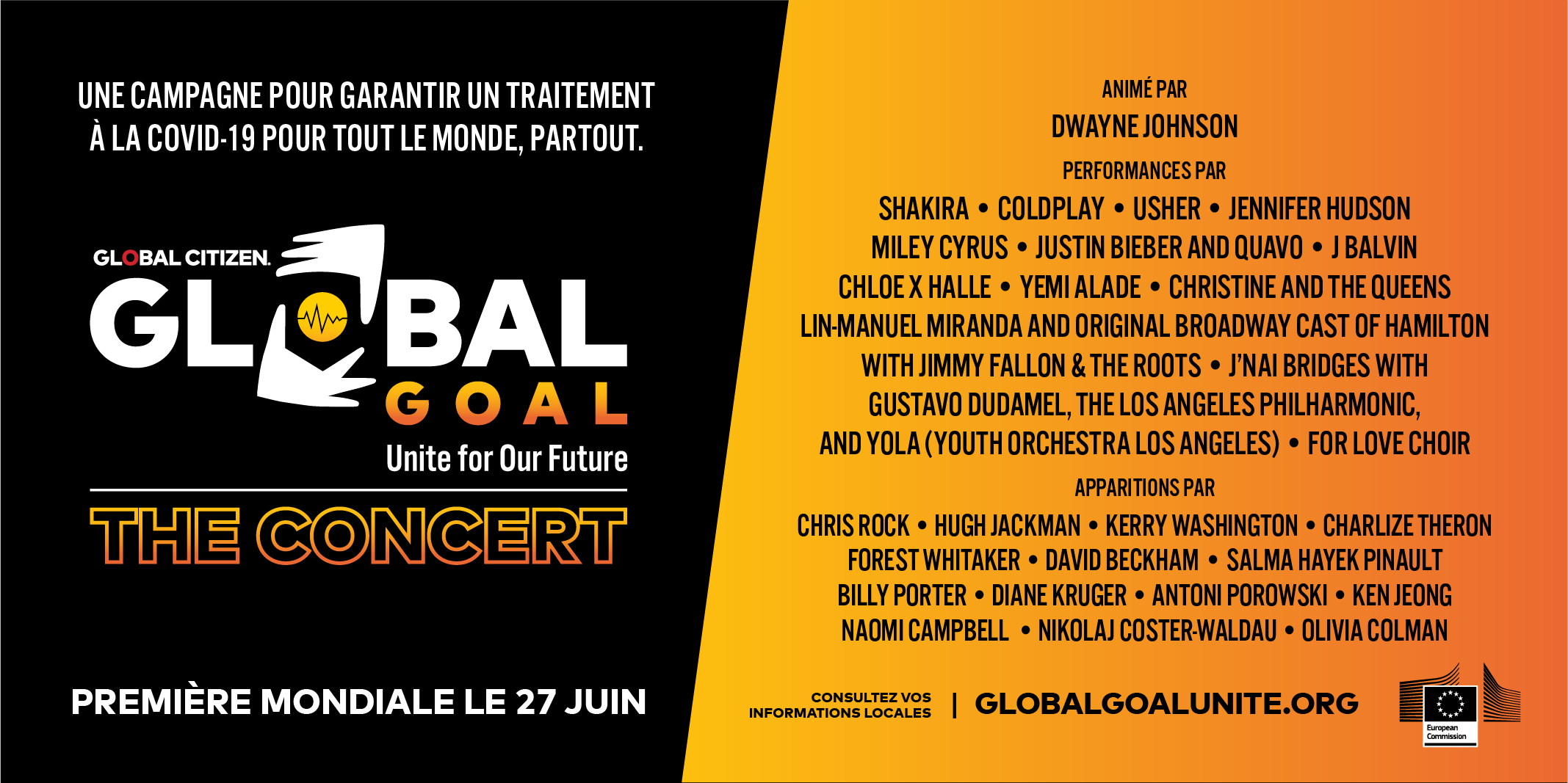 GGUFOF_concert_admat_FR_2_concert_email_twitter.png
