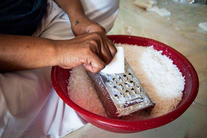 scraping soap india.jpg
