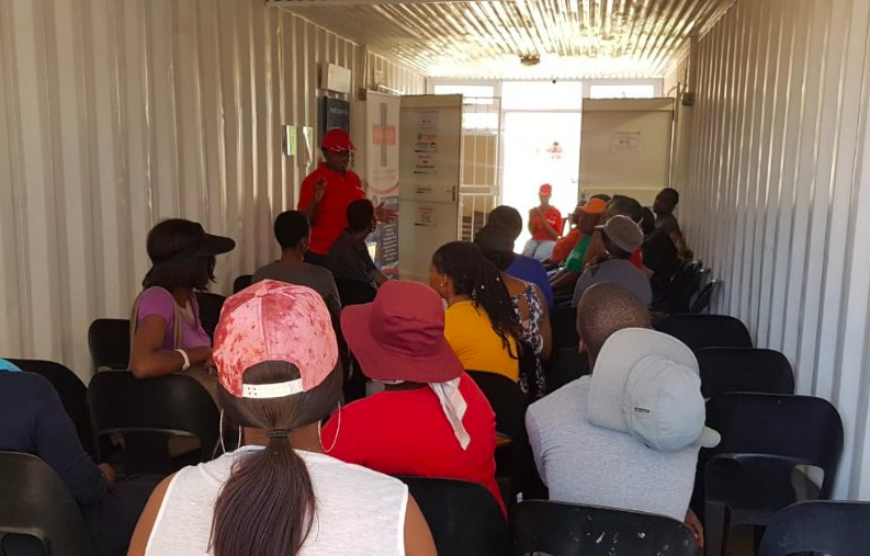 unjani-clinics-HIV-testing-south-africa-global-citizen
