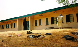 Article: At Least 105 Nigerian Schoolgirls Are Still Missing After Attack by Militants