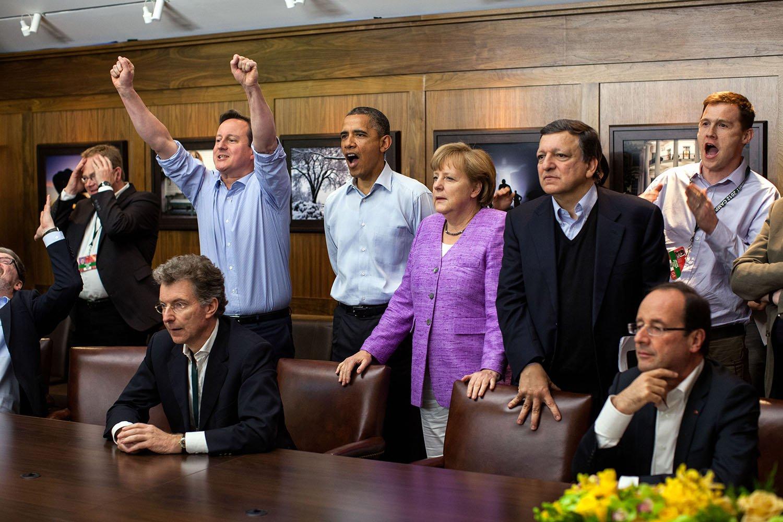 Barack_Obama_Birthday_FINALS_032.jpg