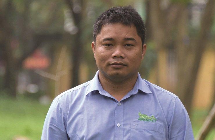 Thai-Van-Nguyen_2021-Goldman-Prize-Winner_Blog.jpg