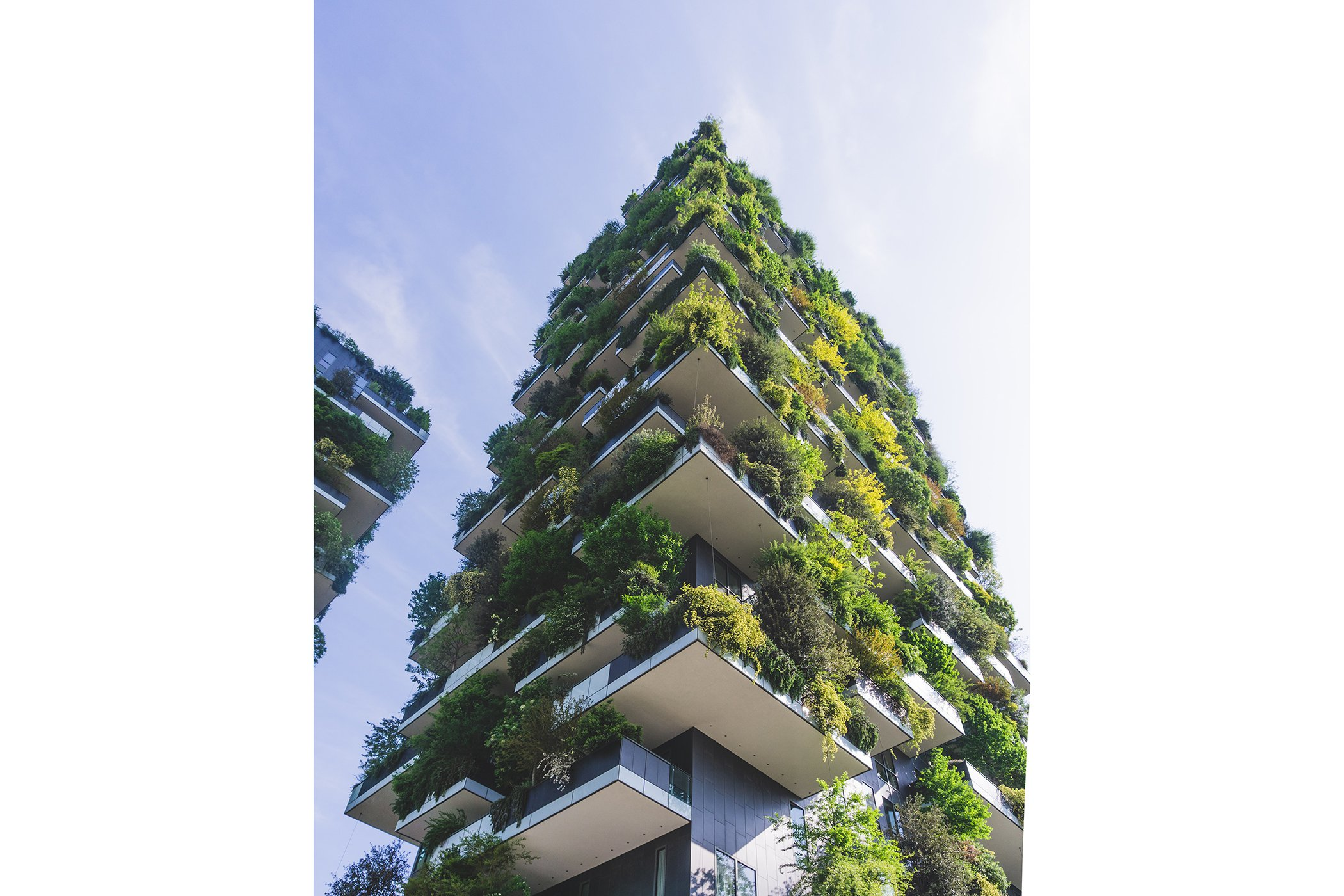 Sustainable-Urban-Development-Bosco-Verticale.jpg