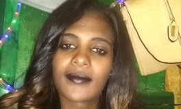 Article: An Ethiopian Mother Was the Victim of a Shocking Acid Attack