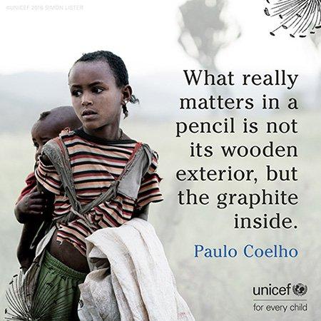 Coelho-pullquote.jpg