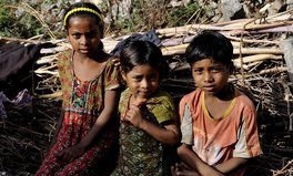 Article: India Lifted 271 Million Out of Poverty in 10 Years: Report