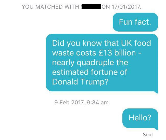 This Is How To Find Decent Human Beings on Dating Apps
