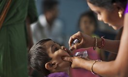 Article: It's Been 5 Years Since India Was Officially Declared Polio-Free. Here's Why That Matters.