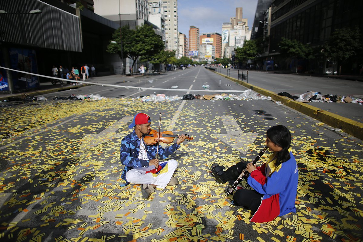 Venezuela-Political-Protests.jpg