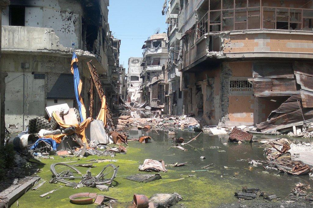 12-11-2015SyriaHoms.jpg