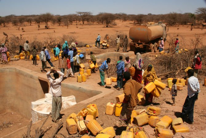 Drought in Ethiopia - Flickr - Oxfam East Africa - 1.jpg