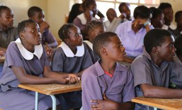Article: Nigeria Has the Largest Number of Out-of-School Children in the World