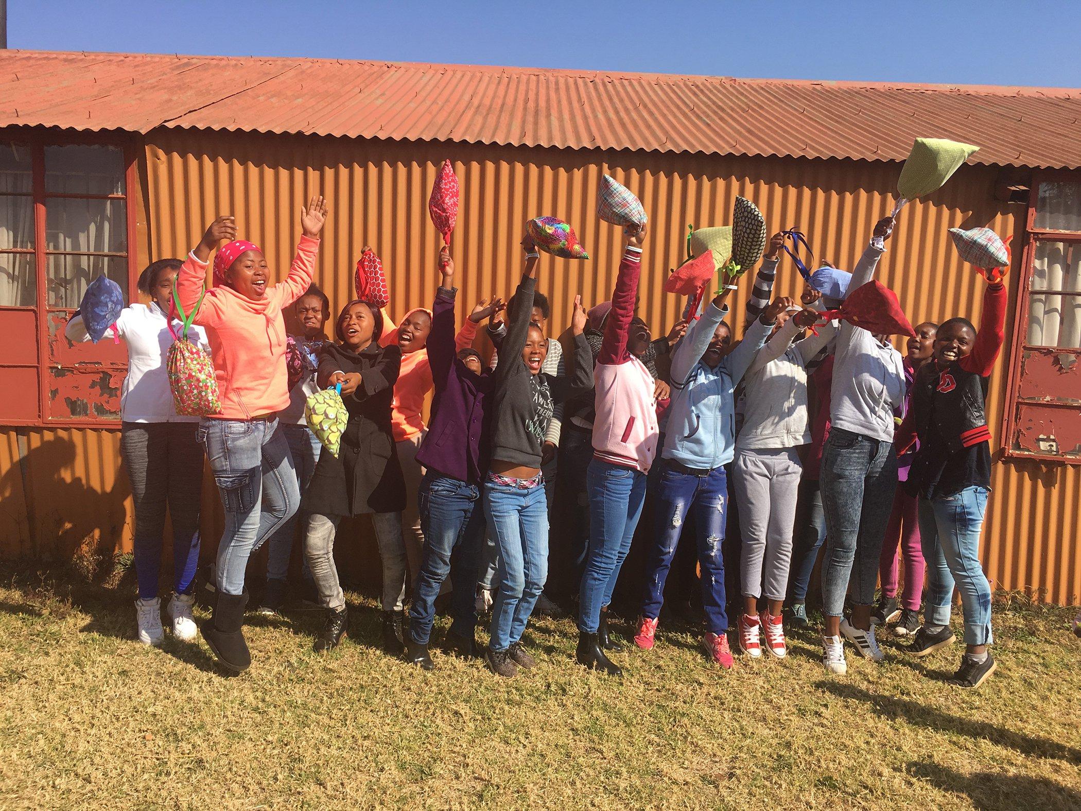 South-Africa-MHM-Schools-005.jpg