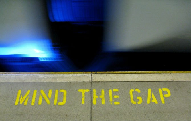 Listen up private sector- Flickr- Pawel Loj- Mind the Gap- Body 1.jpg