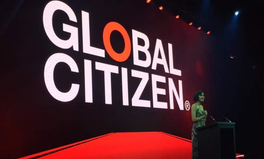 Article: Global Citizen at the 6th Annual Asian Awards