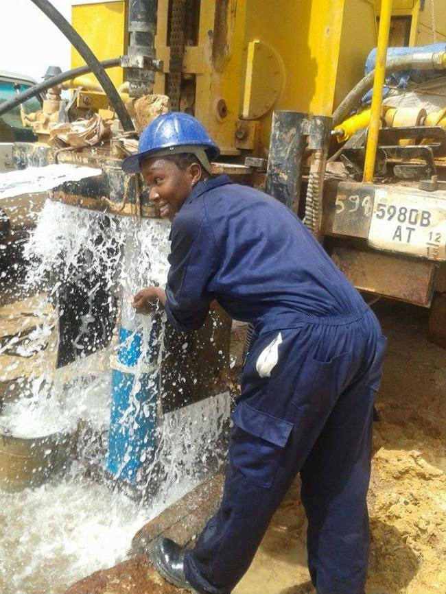 Woman drill rig manager defies norms- World Vision- Body 3.jpg