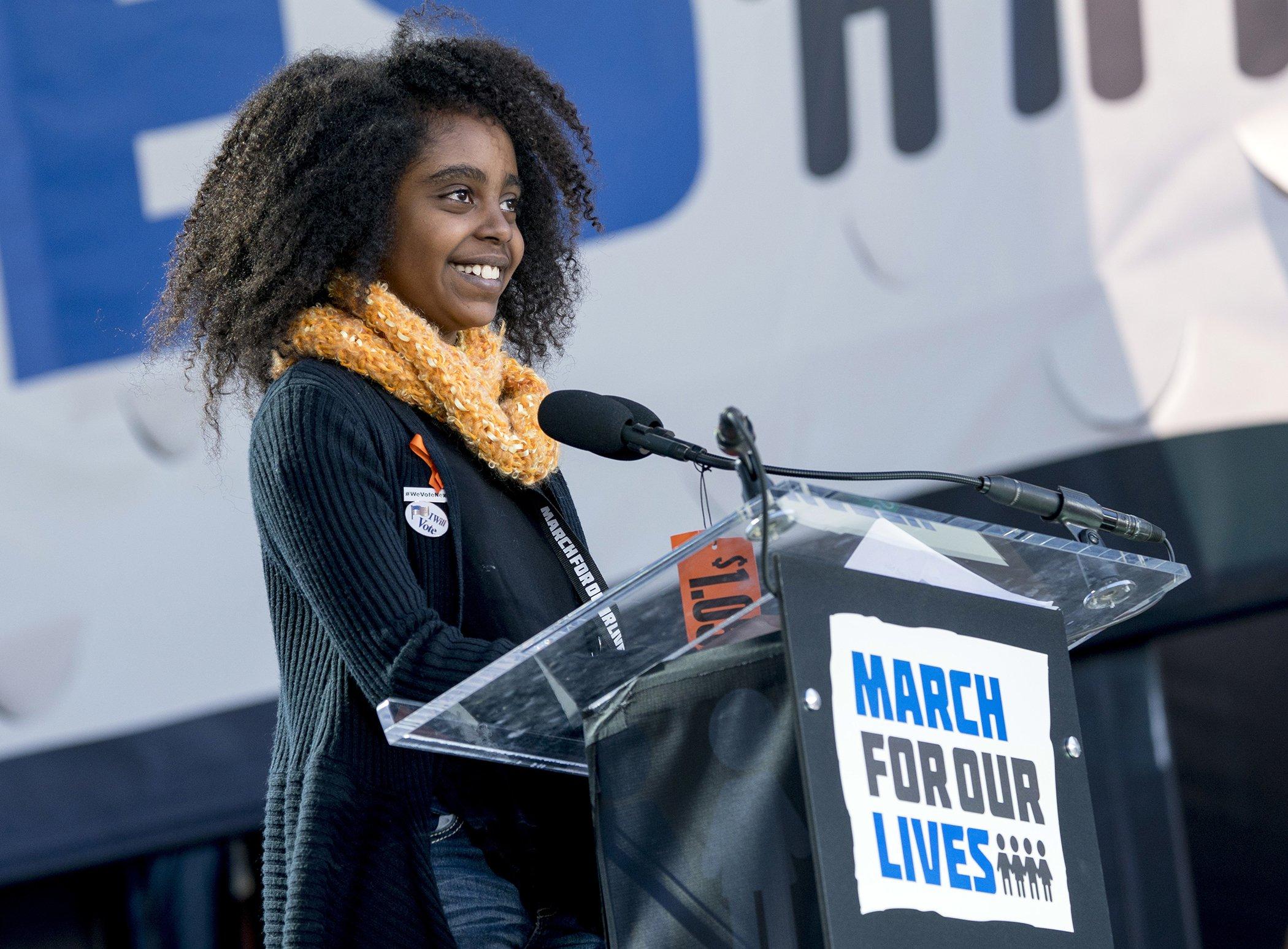 Naomi-Wadler-Young-Activists.jpg