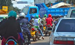 Artikel: VW bringt Carsharing nach Ruanda