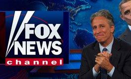 Article: Jon Stewart and President Obama vs. Fox News on poverty