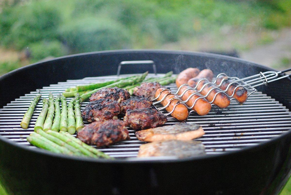 Summer-BBQ-Meat.jpg