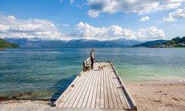Article: 45,000 Norwegians Join Massive Beach Clean-Up