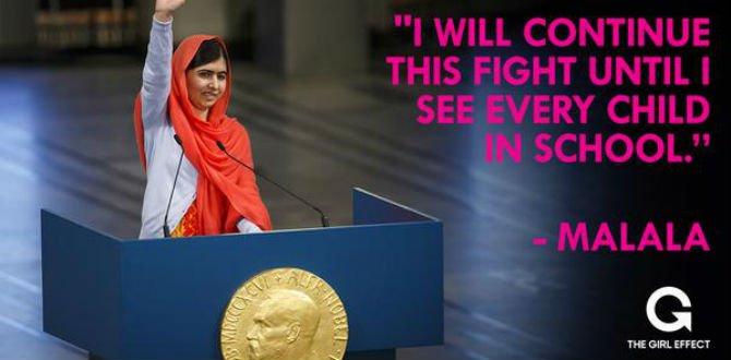 Malala meme.jpg