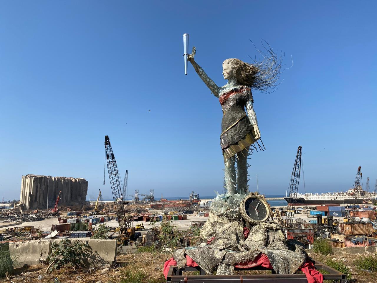 Lebanon-Beirut-Statue-Hayat Nazer-FF.jpeg