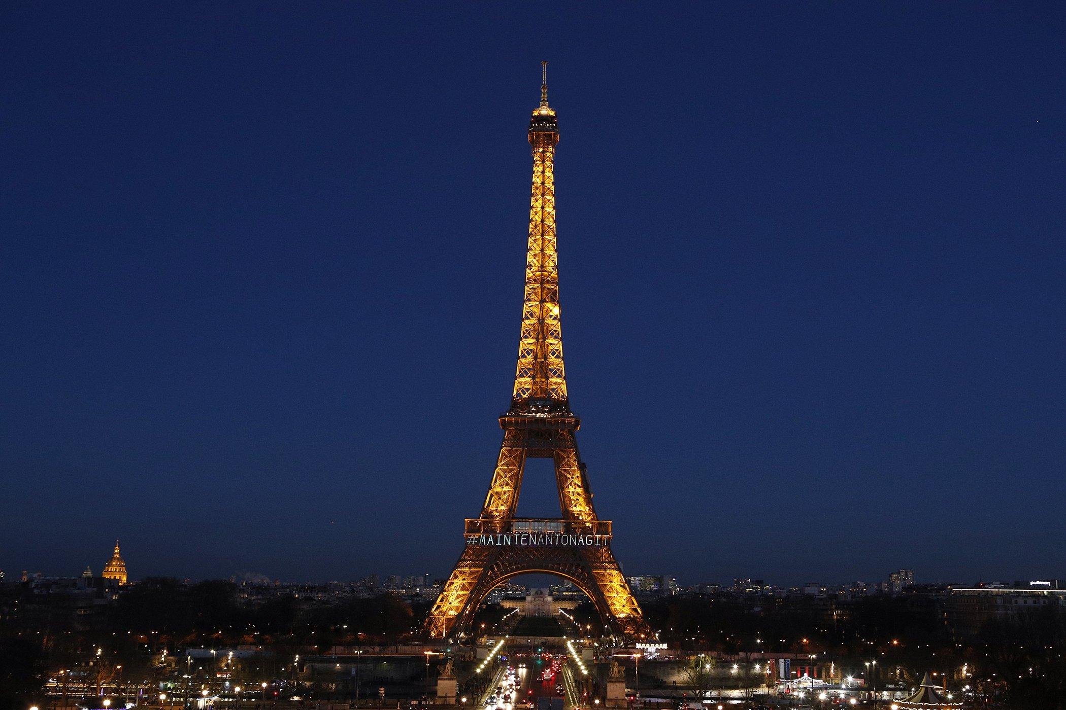Eiffel-Tower-International-Womens-Day.jpg