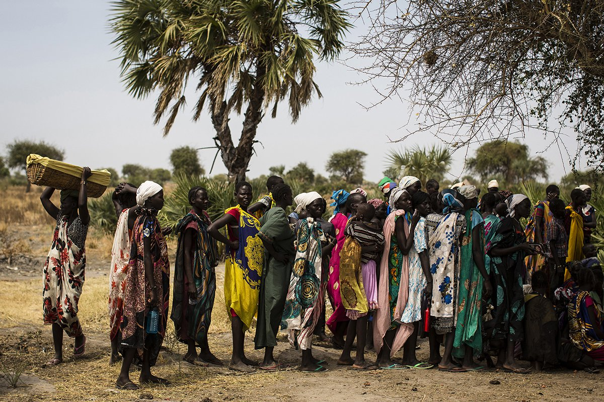2017-Year-In-Photos-South-Sudan-Drought-05.jpg