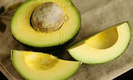 Article: Avocados – the cause of New Zealand's spike in crime