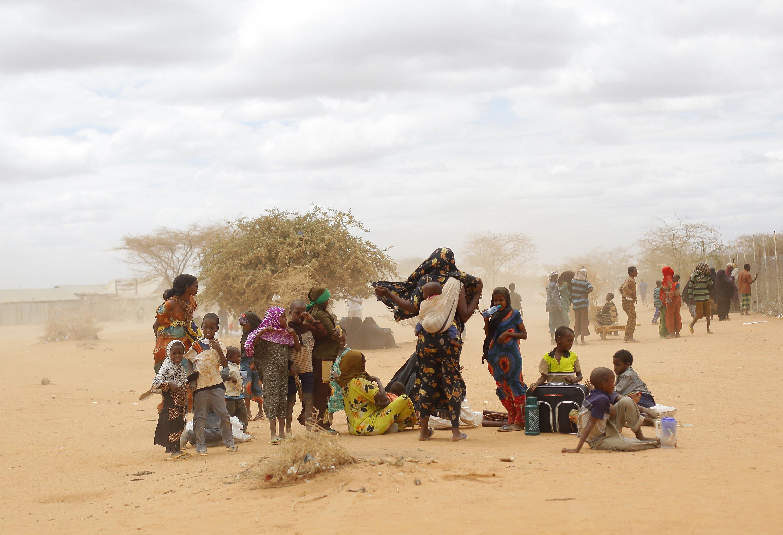 Dadaab refugee camp kenya.jpg