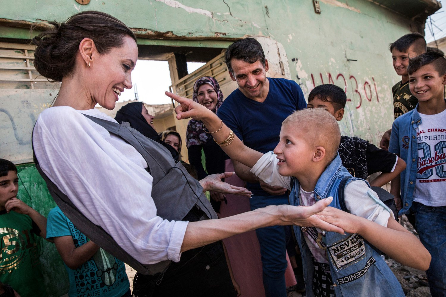 Angelina-Jolie-Refugee-Education-IG-3.jpg