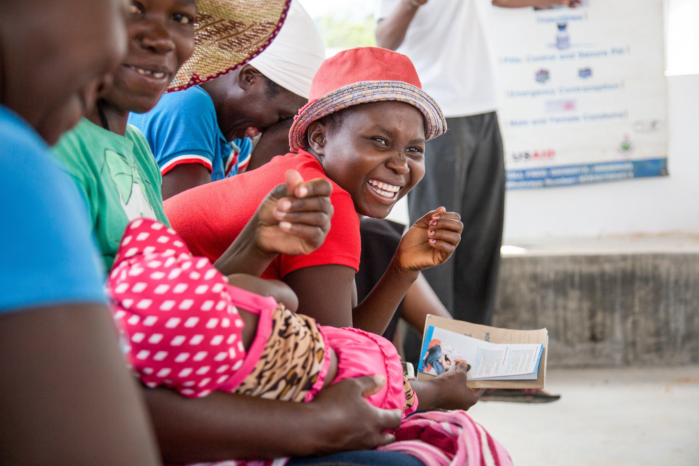 Alice_MSI_PS Zimbabwe_Kagande Outreach_Cynthia R Matonhodze_20170111_011.jpg