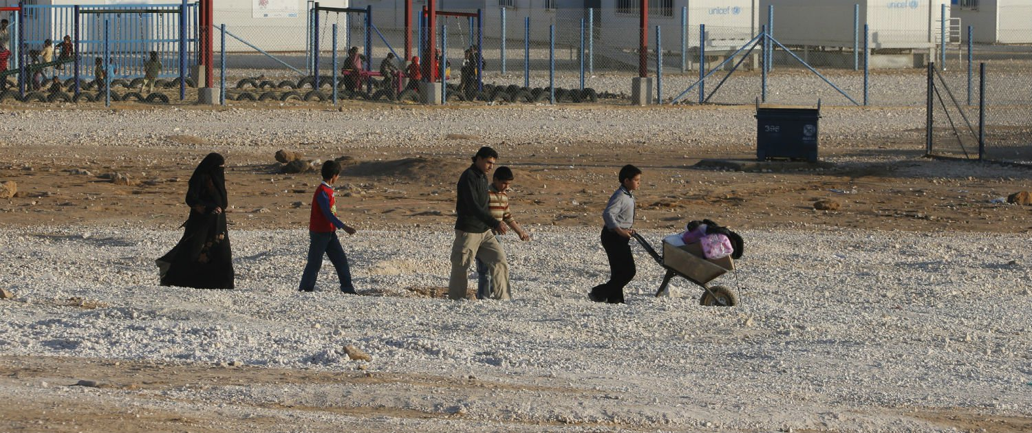 zaatari_refugee_camp_edit.jpg__1500x630_