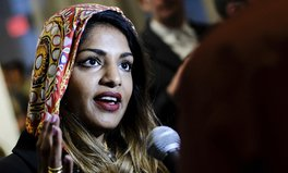 Article: The New M.I.A. Documentary Doesn't Want to Be Another Refugee Victim Narrative