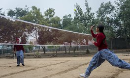Artikel: Meet 5 Girls in East Asia Empowered Through Sports