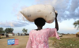 Article: US Outlines New Approach to Global Food Security