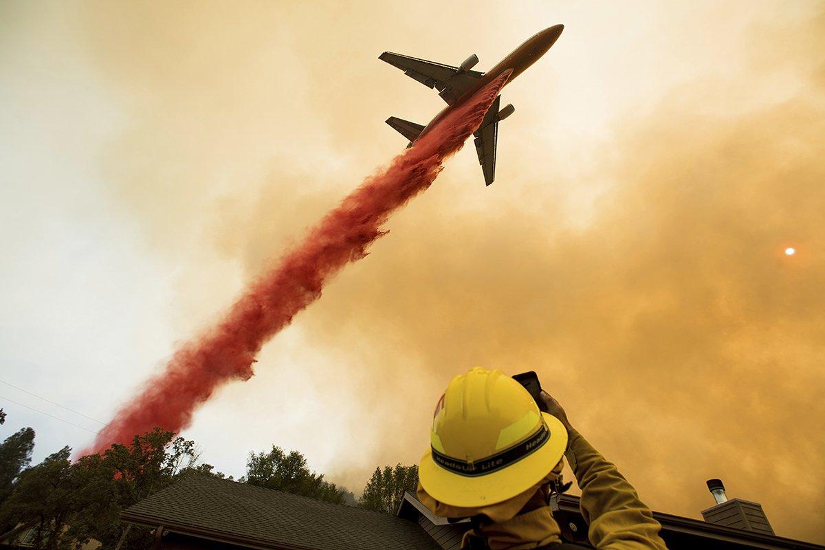 Western-Wildfires-United-States.jpg