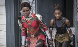 Article: Disney Is Donating $1 Million From 'Black Panther' to Fund STEM Programs for Kids