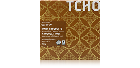 good choc tcho.png
