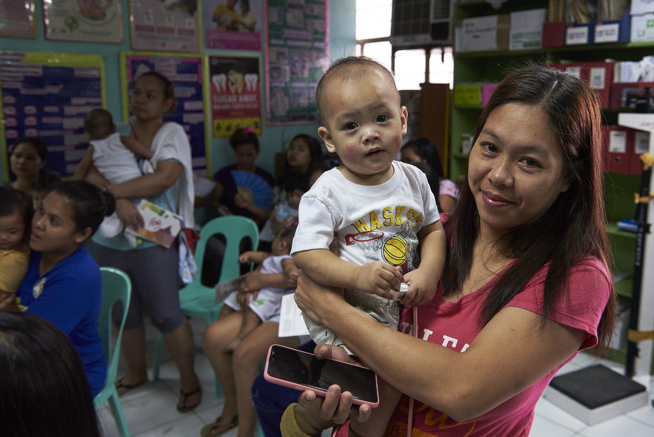 World-Immunization-Week-Vaccines-Children-005.jpg