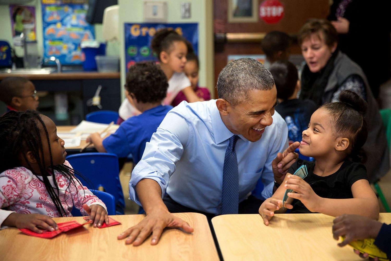 Barack_Obama_Birthday_FINALS_021.jpg