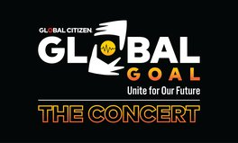 Artikel: Here's Who's Performing in 'Global Goal: Unite for Our Future' to Help Everyone Beat COVID-19