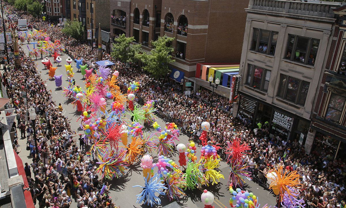 Chicago-Pride-Parade.jpg