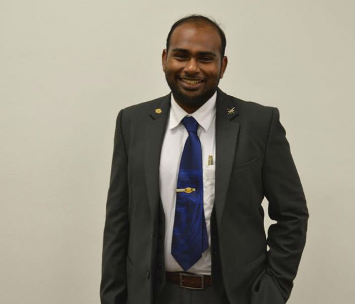 CYC Council Chairperson Kishva.jpg